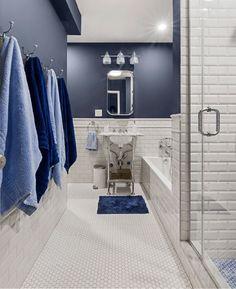 thehomeissue_bathroomremodel3.png 922×1.130 pixel