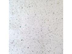 Sparkle White - Quartz Countertop -