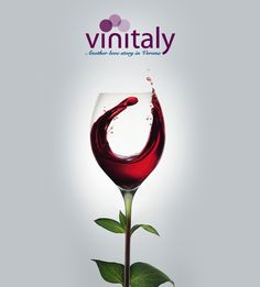 Here we are! Hall 7 - Stand i6  Vinitaly