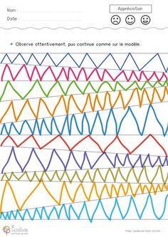 pdf-graphisme-maternelle-debut-d-annee-cp-les-lignes-brisees-zigzag-ertg-01