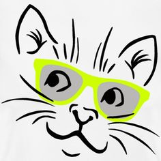 T Shirt Designs, Luigi, Cat Sunglasses, I Love Mom, Types Of Printing, How To Roll Sleeves, Stylish Men, Shirt Shop, Cool Cats
