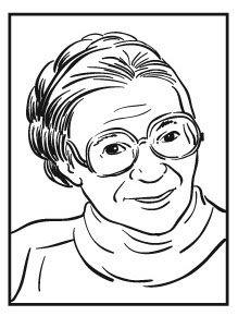 Rosa Parks Coloring Pages Murderthestout Coloring Pages Rosa Parks Color