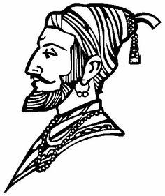 chhatrapati shivaji maharaj jagadamb chatrapati