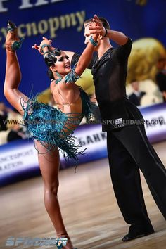 Ballroom dancing is as well liked as at any time, one . Latin Dance Dresses, Ballroom Dance Dresses, Ballroom Dancing, Shall We Dance, Just Dance, Baile Latino, Tango Dancers, Belly Dancing Classes, Dance Routines