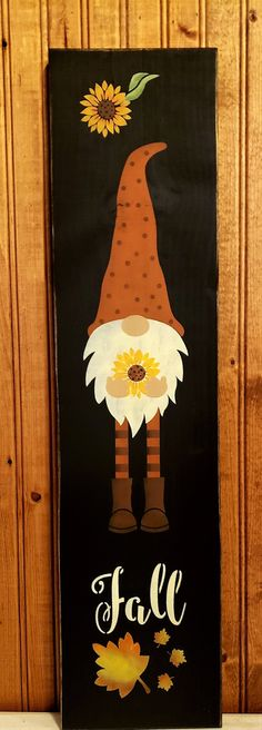 Autumn Display, Fall Displays, Primitive Mason Jars, Fall Crafts, Diy And Crafts, Sunflower Canvas Paintings, Primitive Wood Signs, Decoupage Printables, Porch Welcome Sign