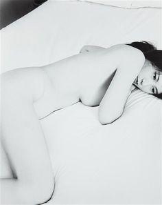 NOBUYOSHI ARAKI, Untitled