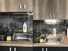 Pultvilágítás komplett lámpatesttel.  A Kanlux Linus pultvilágítója két hosszban kapható (32 és 59 cm), de nagyon egyszerűen toldhatóak mindenféle szakmai ismeret nélkül!   Dugvillás kábele által egy konnektorból könnyedén működtethetjük, ráadásul kapcsoló is van a lámpán, így elég odasétálnunk és felbillentenünk a kapcsolót, hogy fény legyen! Kitchen Cabinets, Home Decor, Decoration Home, Room Decor, Kitchen Base Cabinets, Dressers, Kitchen Cupboards, Interior Decorating