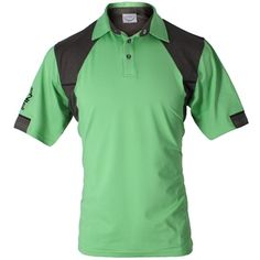 Ping Collection 2013 Mens Wildfire Golf Polo Shirt - £19.99