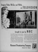 NBC 1959