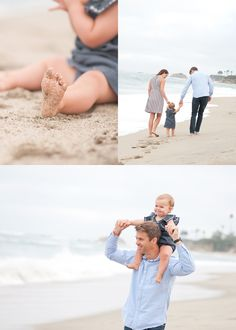 laguna-beach-family-photographer