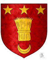 Tout sur la généalogie: Charles ANCILLON, un jurisconsulte protestant de l...