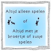Juf in groep 3: Dilemma's Educational Leadership, Educational Technology, Dilema, Learning Quotes, Maria Montessori, Mobile Learning, Primary Education, Teacher Quotes, Early Childhood Education