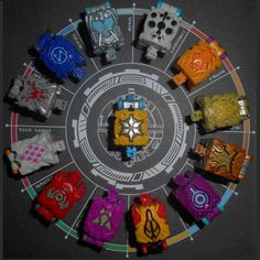 The Halo of primus (completed) Transformers Collection, Transformers Movie, Gi Joe, Robotech Macross, Fiction, Cool Stuff, Final Fantasy, Crossover, Statues