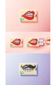 trident-chewing-gum