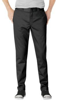 Slim Taper Fit Work Pant | Men's Pants | Dickies.com