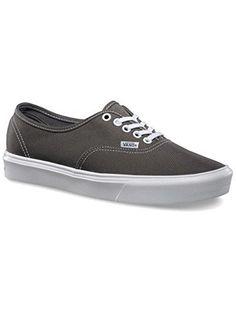 Herren Sneaker Vans Authentic Lite Sneakers - http://on-line-kaufen.de/vans/45-eu-vans-u-authentic-vqev8zi-unisex-erwachsene-2