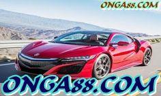 무료체험머니  ♣️♣️♣️ONGA88.COM♣️♣️♣️ 무료체험머니: 체험머니  $$$ONGA88.COM$$$  체험머니
