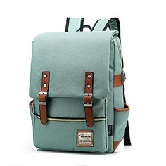 4d2544ee5e Unisex Professional Slim Business Laptop Backpack