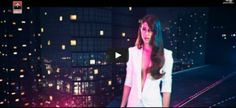 Playmen feat. Demy - Nothing better new video clip (Lyrics)