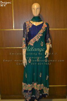 Price: Rs.40,000 Pcs: 3