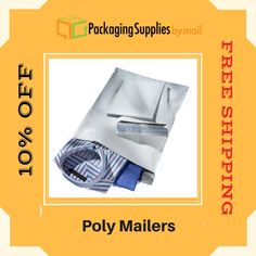 """10-24/""""x 36/"""" Grey Poly Mailer Plastic Postage Packing Postal Bags Special Off"""