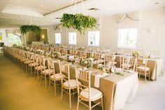 3 - wedding reception tiffany chairs | styleanddiscourse.com | lindenderry at red hill wedding