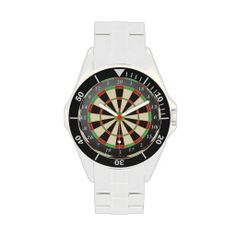 >>>Cheap Price Guarantee          	Dart Board Wristwatch           	Dart Board Wristwatch Yes I can say you are on right site we just collected best shopping store that haveHow to          	Dart Board Wristwatch today easy to Shops & Purchase Online - transferred directly secure and trusted ch...Cleck Hot Deals >>> http://www.zazzle.com/dart_board_wristwatch-256180664516405378?rf=238627982471231924&zbar=1&tc=terrest