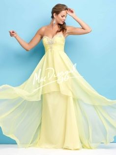 Color:     Lemon Sizes:     (0-16)  Shop online or come in our store today.  Call us at (708) 398-4055.