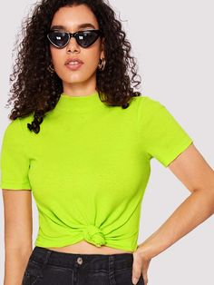 5cd849e8a942b Valentix Clothing (valentixclothing) on Pinterest