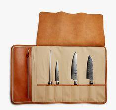 Knivcase från Ghurka