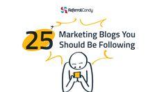 25MarketingBlogsToFollow