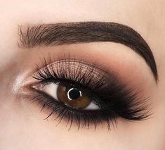 """278 Likes, 6 Comments - BEAU BELLE BRUSHES (@beaubellebrushes) on Instagram: """"We'll always love a soft smokey eye @stefbirsan reached for her #beaubelle brushes create this…"""""""