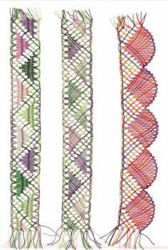 Blog de myriam-dentelle - Page 47 - Blog de myriam-dentelle - Skyrock.com