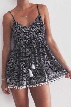 Pequeño vestido étnico.se podria usar como una hermosa blusa étnica, para las mas conservadoras .