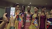 Couture Fashion Week 2013 (1)