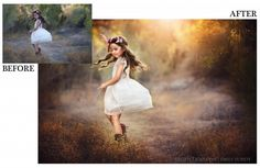 Private online mentoring lessons in editing using Photoshop in Phoenix and world wide