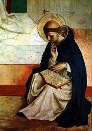 Resultado de imagen de santo domingo de guzman