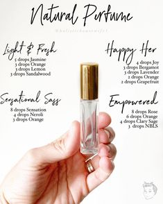 essential oil recipes cooling peppermint essential oil uses and benefits Essential Oil Perfume, Essential Oil Diffuser Blends, Doterra Essential Oils, Diy With Essential Oils, Bergamot Essential Oil Uses, Lavender Essential Oil Uses, Citronella Essential Oil, Thieves Essential Oil, Deodorant