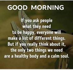 Morning Prayer Quotes, Funny Good Morning Quotes, Good Morning Texts, Good Morning Inspirational Quotes, Morning Greetings Quotes, Good Morning Messages, Good Morning Wishes, Morning Images, Night Quotes