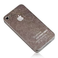 Iphone 4 Cases, Iphone 4s, 4s Cases, Carbon Fiber, Cell Phone Accessories, Cool Stuff, Stuff To Buy, Smartphone, Market Price