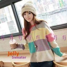 Jelly - KiosMurahOnline.Com