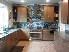 Kitchen and Bathroom Remodeling in Dallas Fort Worth, Texas | Design Build Pros