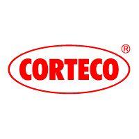 Pièces détachées de l'équipementier CORTECO