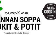 Raparperimehu, helppo ja nopea resepti ilman mehumaijaa North Face Logo, The North Face, Helsinki, Logos, The Nord Face, Logo, A Logo