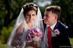 Свадебный фотограф в Киеве Татьяна Омельченко +38-067-386-02-46 #weddingphotography  #weddingreportage #portraitofthecouple #bride #strobism #kievwedding #kievweddingphotographer #ideasforweddingphoto #weddingphotosongreenery #bestweddingphoto