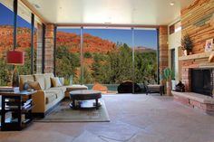 contemporary southwest architecture - Bing Images