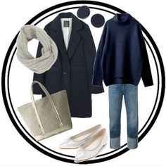 Business Casual, Stitch Fix, Style Fashion, Trunks, Chic, My Style, Summer, How To Wear, Color