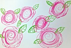 Image result for bloom where you're planted, mary engelbreit art