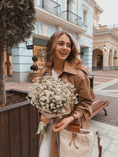 Flowers Photography Fashion Life 45 Ideas For 2019 Spring Photography, Birthday Photography, Photography Poses, Fashion Photography, Photography Flowers, Zeina, Foto Casual, Insta Photo Ideas, Flower Aesthetic