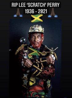 Jamaica, Movie Posters, Movies, Negril Jamaica, Films, Film Poster, Cinema, Movie, Film